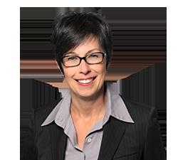 Lynda Hunt Business Manager