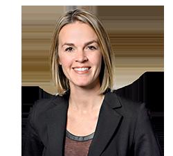 Lindsay Kindrachuk Tax Advisor