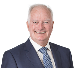 Doug S. Ewens Counsel