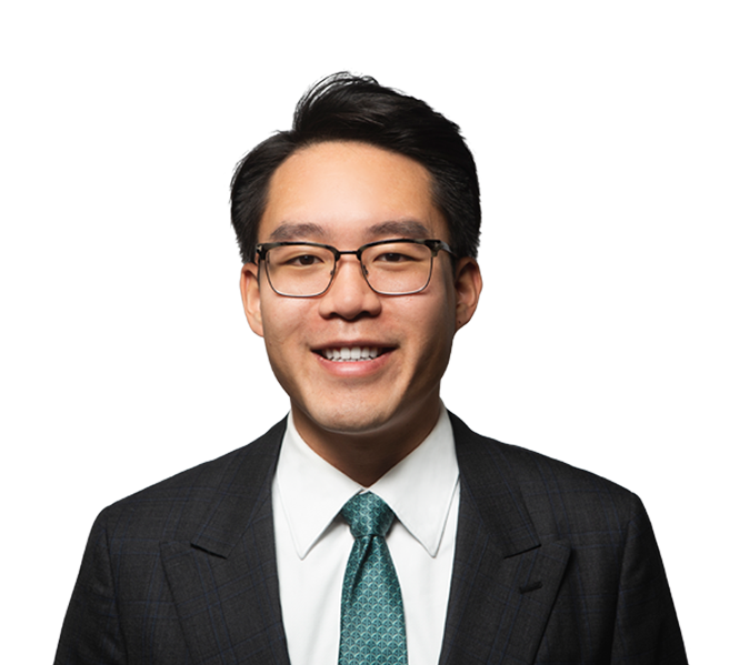Cory Chan Barrister and Solicitor