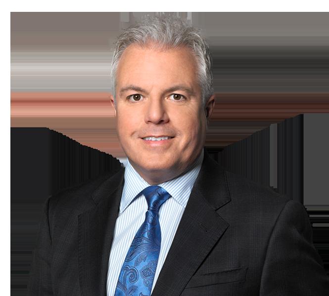 Dale Franko Director, Canadian Tax Advisory