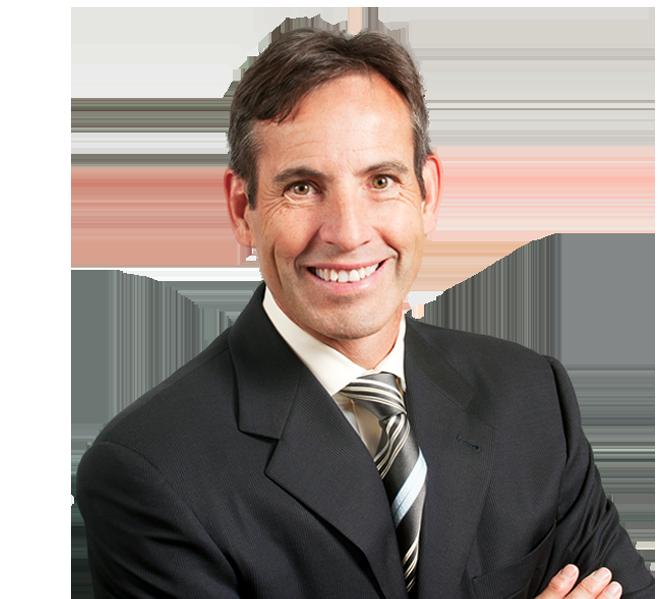 Paul R LeBreux Of Counsel, International Tax