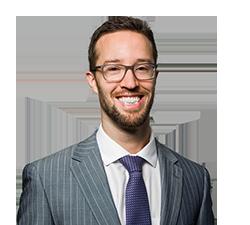 John Schappert Tax Advisor