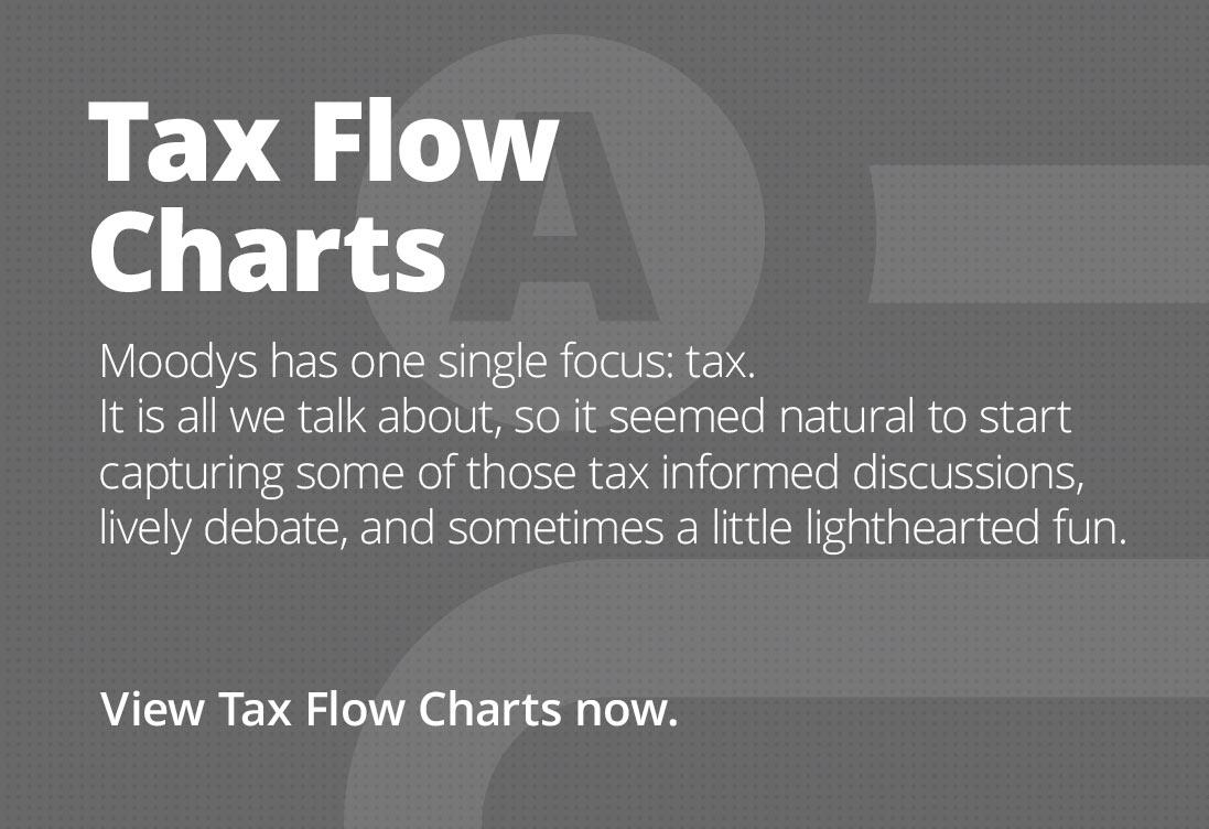 Tax tables - Moodys Tax